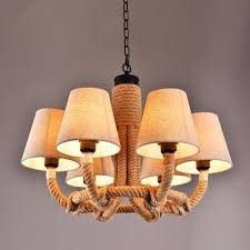 light ceiling lamp quality lights n lamps directly from china light navigation suppliers