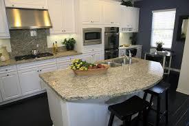finest giallo verona primestones granite quartz marble zk87
