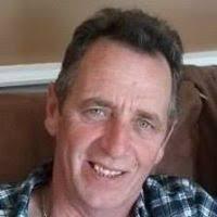 Francis Doyle - Address, Phone Number, Public Records | Radaris