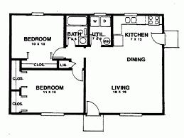 rancher house plans. level 1 rancher house plans