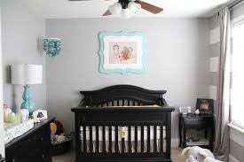 Gender Neutral Baby Room Paint Colors yellow grey gender neutral nursery  project nursery small home decoration ideas