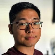 Brandon Yang (@Brandon_Yang_) | Twitter