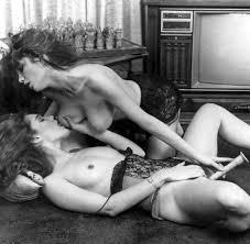 Classic free porn post video vintage