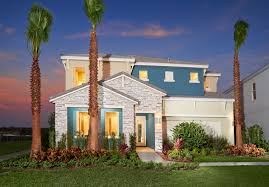 Orlando Florida Vacation Homes For Sale New Homes Fl
