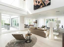 Magnificent Property in Uccle Belgium - CAANdesign | Architecture and home design  blog
