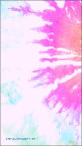 pink lilac mint tie dye fabric iphone phone wallpaper wallpaper hd wallpapers backgrounds elsetge 503047