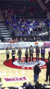 Drake University College of Pharmacy and Health Sciences - 25th Anniversary  of Women's Athletics in the MVC | Facebook