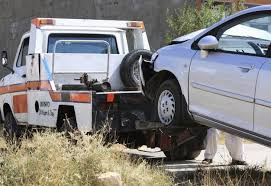 Image result for contract with tow truck drivers