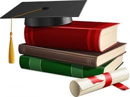 Курсовые контрольные дипломные тесты Объявление в разделе  Курсовые контрольные дипломные тесты