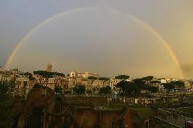 Previsioni meteo Roma 14 e 15 dicembre: torna il sole, temperature in  aumento