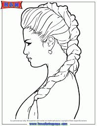 gallery of taylor swift taylor swift curly hair coloring page coloring selena gomez