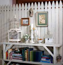 french country decorating ideas on a budget - Bing Images