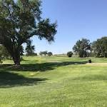 Ross Rogers Golf Complex - WildHorse Course in Amarillo, Texas ...