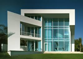 office exterior design. House Of Light Modernexterior Office Exterior Design