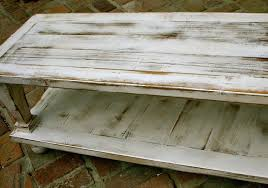 distressed white washed furniture. Full Size Of End Tables:distressed White Coffee Table Elegant Distressed Washed Furniture
