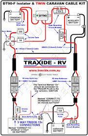 image result for 12v camper trailer wiring diagram apache camper Rv Trailer Wiring Diagram image result for 12v camper trailer wiring diagram rv trailer wiring diagram carriage