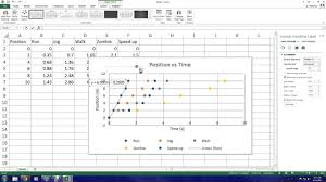 Scatter Plot Data Excel 2013 Manually Adding Multiple Data Sets To Scatter Plot