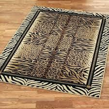 animal print rugs area rugs brown zebra print rug throw rugs leopard carpet leopard print carpet leopard print leopard print zebra print rug for