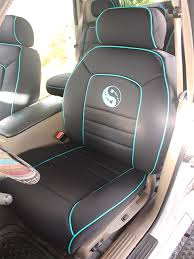 ford explorer sport trac front seat cover 2000 2002