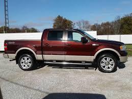 Used Ford Pickup Trucks For Sale in Terre Haute, IN   Terre Haute Auto