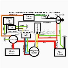 110cc atv wiring diagram ansis me Chinese 110Cc ATV Wiring Diagram at Kandi 110cc Atv Wiring Diagram