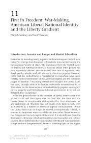 foreign policy essays an essay on neorealism and foreign policy  first in dom war making american liberal national identity inside essay on public policy
