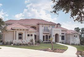 roof amazing tile sealer ultra siliconizer