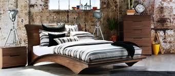 Lynx Bedroom Furniture Bedroom Furniture Dining Furniture Occassional Furniture And