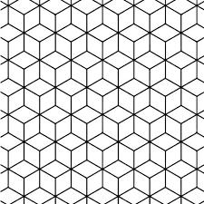 Geometric Mandala Coloring Pages Hard Mandala Coloring Pages