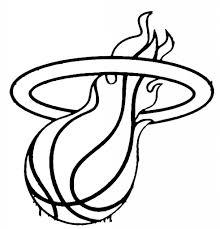 Small Picture Basketball Coloring Page Charming brmcdigitaldownloadscom