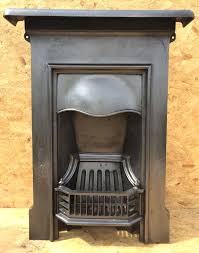 gas fireplace antique cast iron fireplace surround bedroom fireplace gas fireplace uk