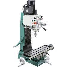 benchtop milling machine. benchtop milling machine e
