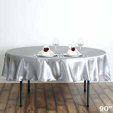 Amazon Tablecloths Oblong Table Cloth Ikea Malaysia Banquet Toronto