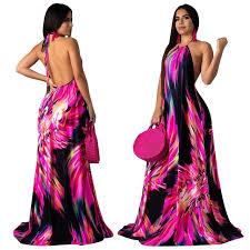 SIERRA SURFER BEACH GIRL Store - Small Orders Online Store ...