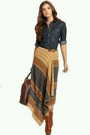 Pin by Abigail Morton on Beautiful women   Skirt fashion, Sewing dresses,  Fashion