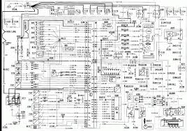 volvo 850 radio wiring diagram wiring diagram volvo 850 wiring diagram radio schematics and diagrams