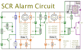 smoke detector wiring diagram pdf smoke image burglar alarm wiring diagram pdf burglar auto wiring diagram on smoke detector wiring diagram pdf