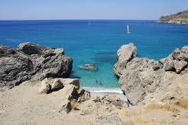 Amoudi Villas Micro Ammudi Beach Crete Photo From Amoudi In Rethymno Greececom