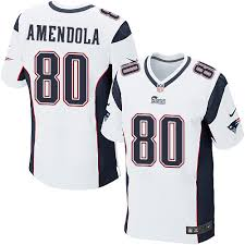 Amendola - Jersey Danny Nike Patriots New England ffdffcdfffdbb|Green Bay Packers Vs. Detroit Lions