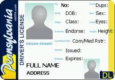 gif pennsylvania-drivers-license-1 Commons Wikimedia File -