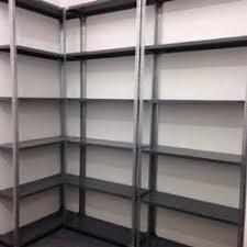 shelves on sale. Plain Sale Bolton Shelving For Shelves On Sale V