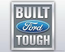 pink built ford tough logo. Modren Logo 1366x768 Tough Wallpaper And Pink Built Ford Logo A