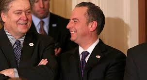 Image result for google images of Reince Priebus