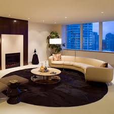 affordable living room decorating ideas. Full Size Of Living Room:decoration For Modern Room Unique Decorating Ideas Affordable