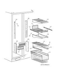 ge refrigerator compressor wiring diagram ge image ge refrigerator compressor ge image about wiring diagram on ge refrigerator compressor wiring diagram
