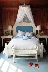 Cindy Crawford Home Bedroom Cindy Crawford Bedroom Furniture Collection Best Home