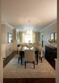 fabulous houzz dining rooms with traditional area rug room decor at rugs for of astounding