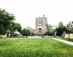 words on college essays yale college undergraduate admissions the life of an admissions officer can be a fascinating one i spend a lot of time traveling to faraway places to meet students from around the world