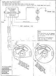 euro spares electronic components Michael Wiring Diagram diagram for installing the lr134 rita ignition (magneto replacement single parallel twin) wiring diagram for michael kelly patriot ltd