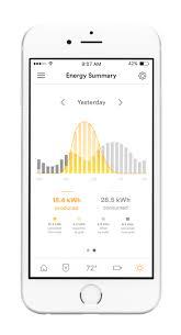vivint element thermostat wiring vivint image vivint smart home and vivint solar partner to provide the most on vivint element thermostat wiring